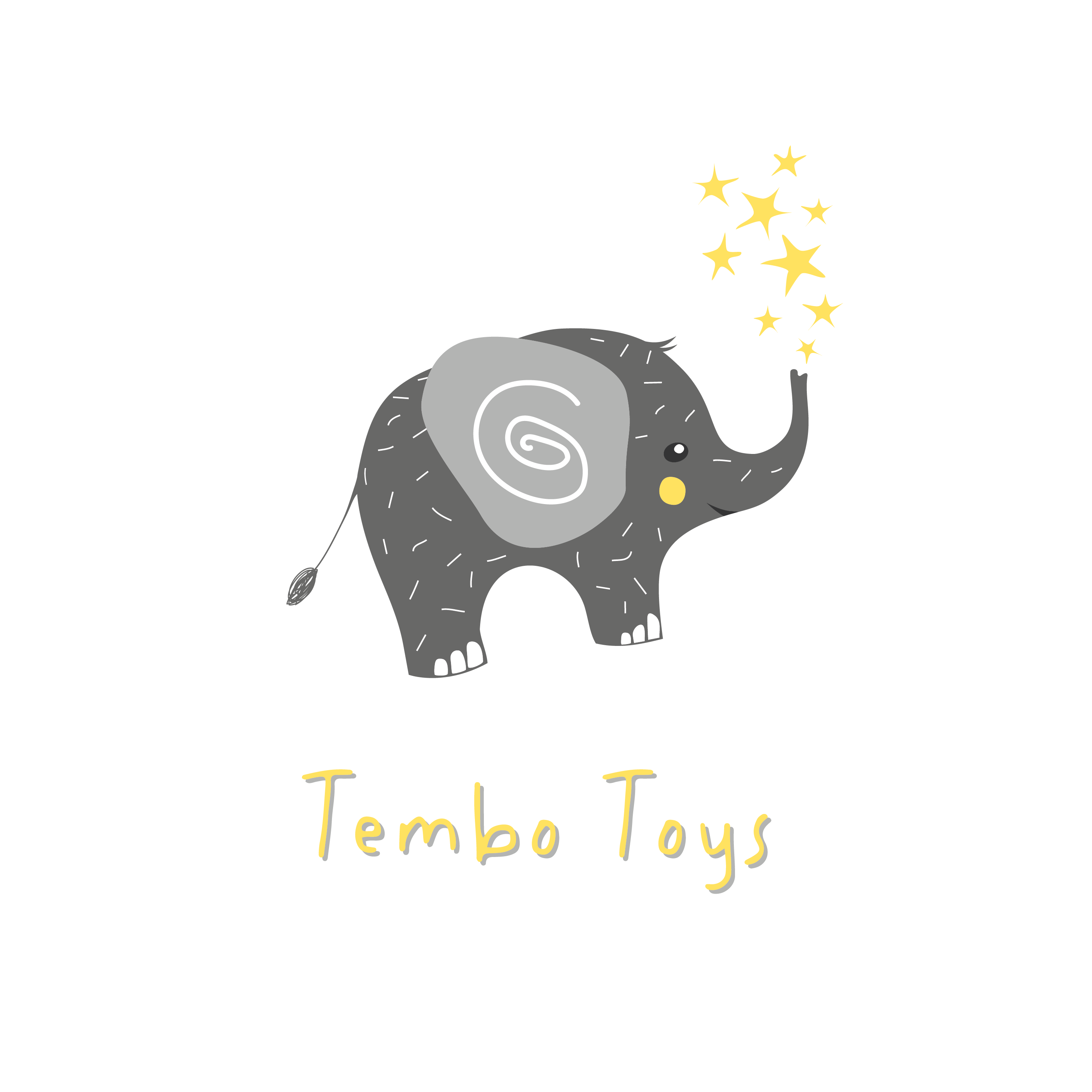 Tembo Toys
